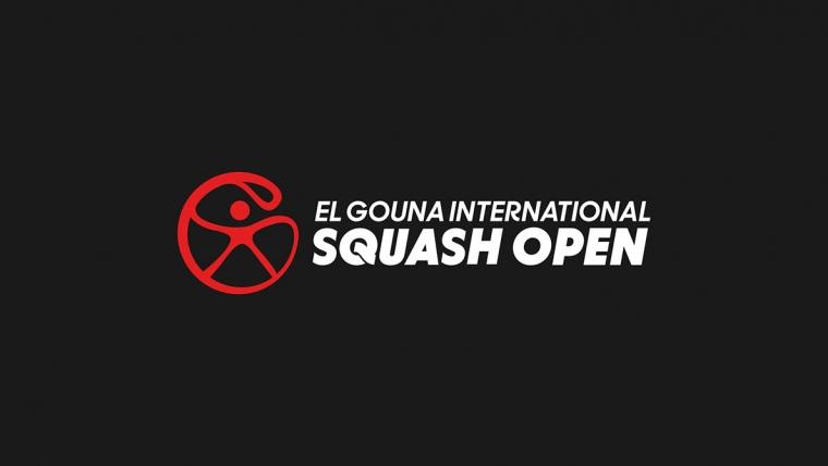 El Gouna International Squash Open