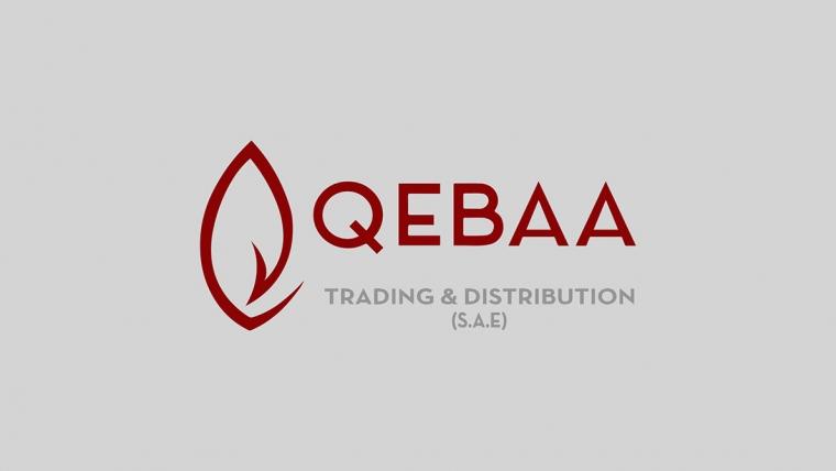 Qebaa